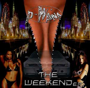 The_weekend_cover---300.jpg